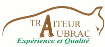 traiteur-aubrac-bapla.fr