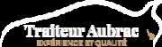 Traiteur Aubrac - Aligot et Truffade pour vos évènements