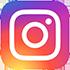 pictogramme des réseaux sociaux